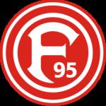 Team_F95