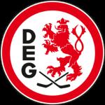 team_DEG