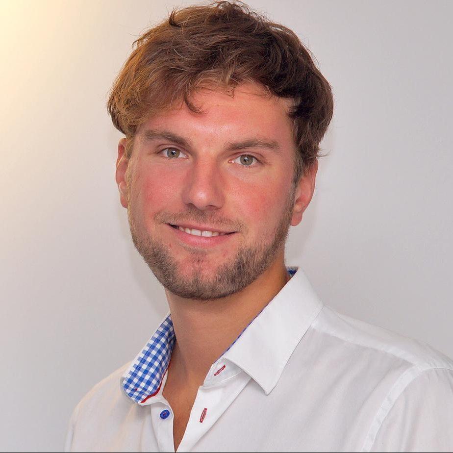 Jan Wochner