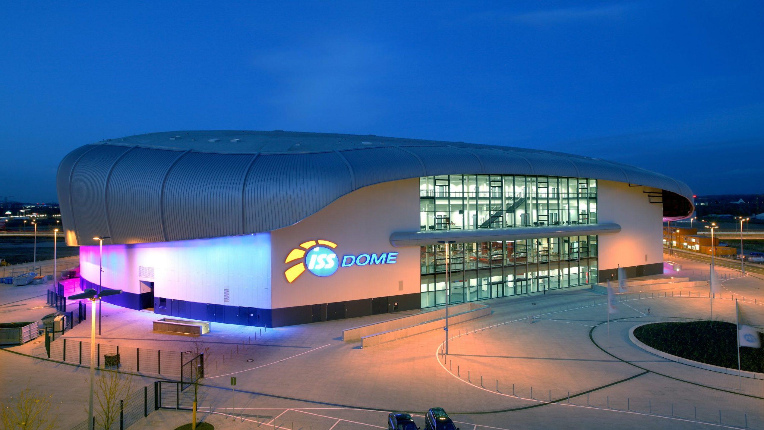 Sport in neuer Corona Schutzverordnung in NRW übergangen