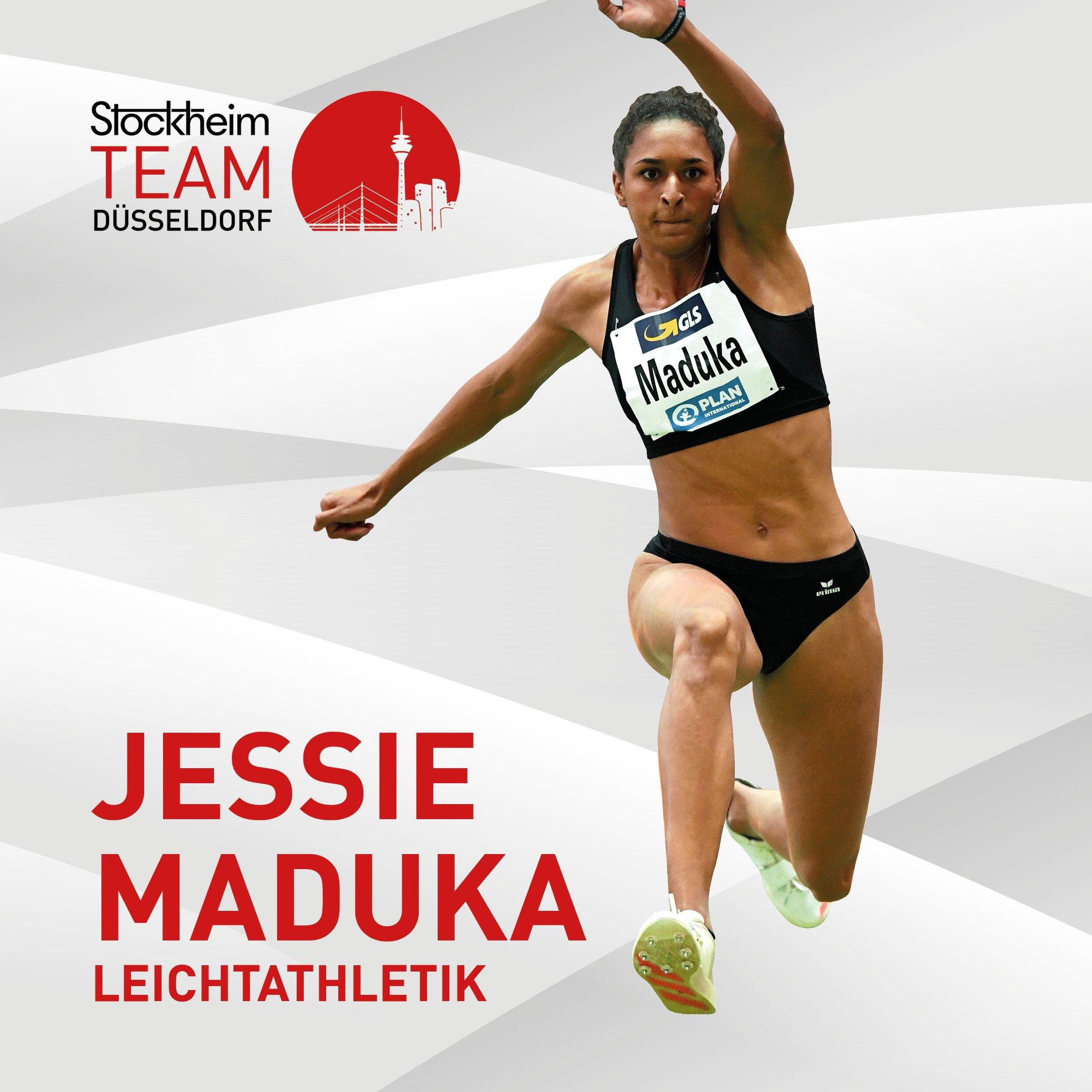 Jessie_maduka