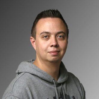 Tobias Kemberg