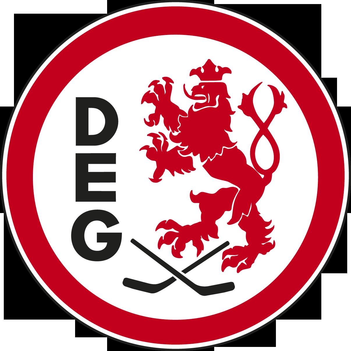 RZ_Logo_DEG_farbig