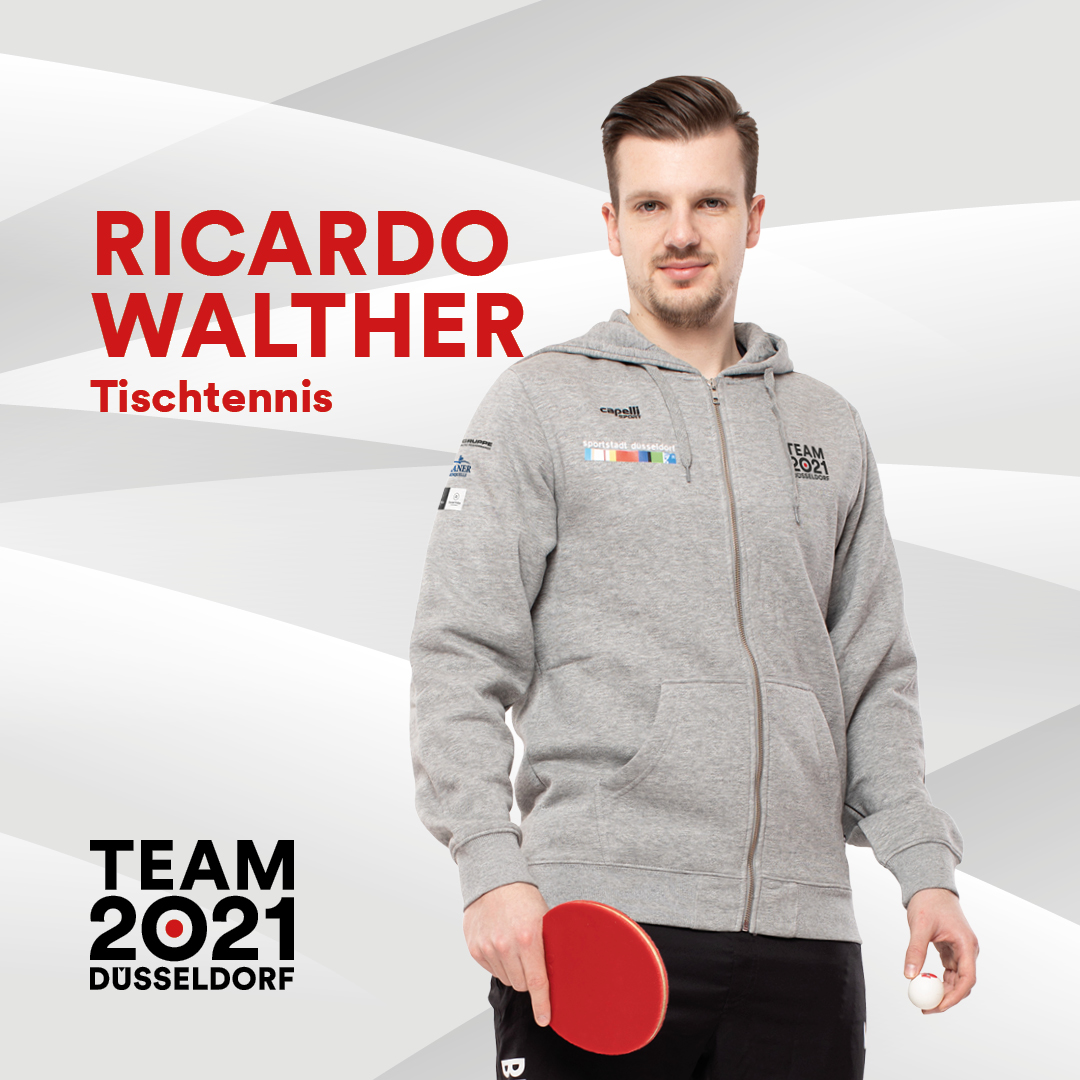 Team2021_1080x1080_Sportler_Walther