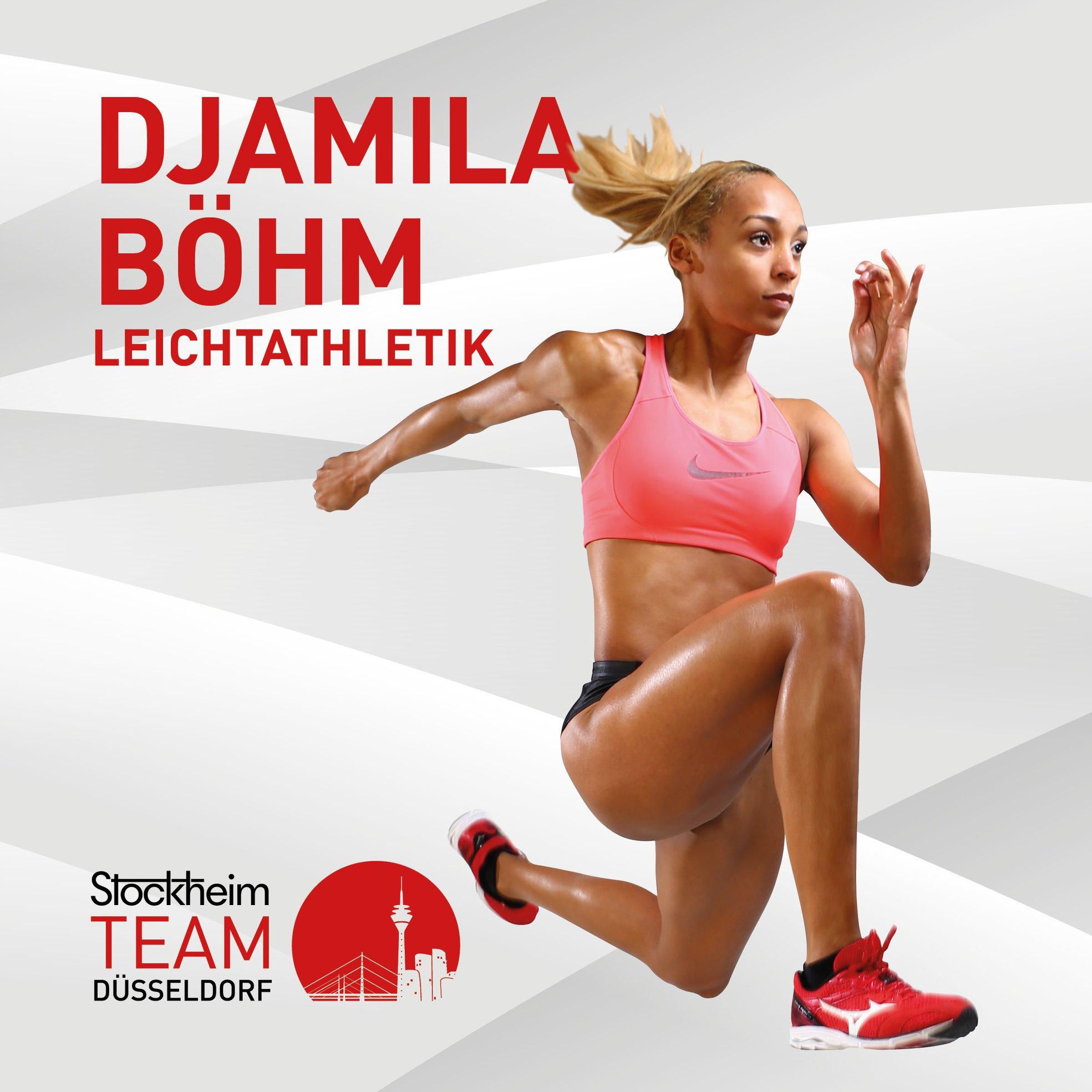 djamila_boehm