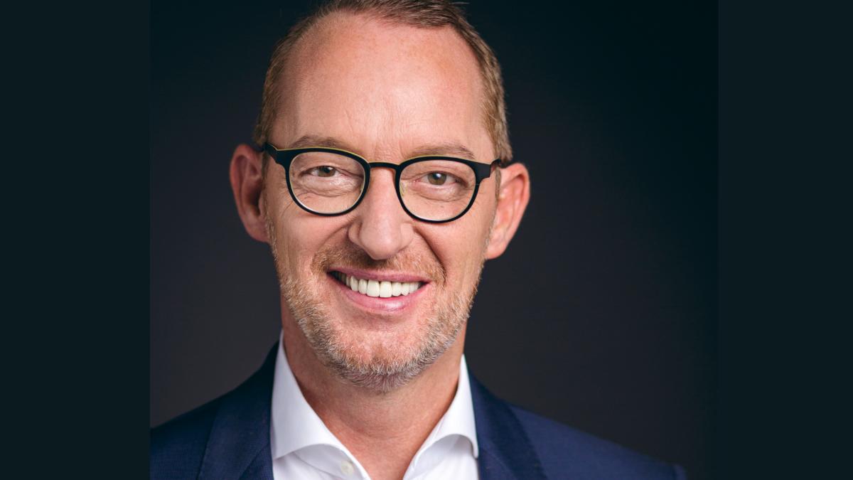 Harald Wirtz: Vom Premium Partner zum aktiven Gestalter