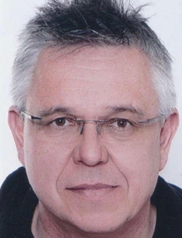 Heiko Sauer