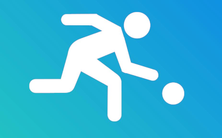 Sportkegeln