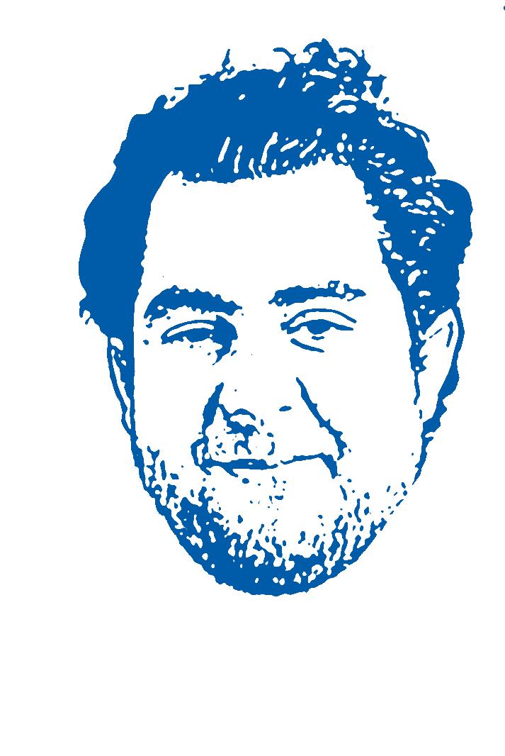 Bernd Schwickerath
