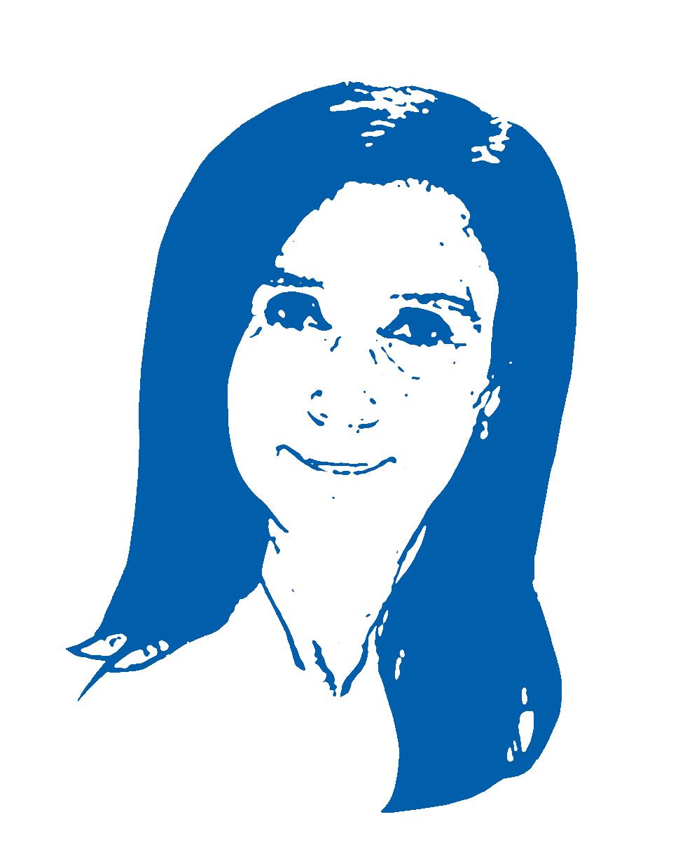 Claudia Mers