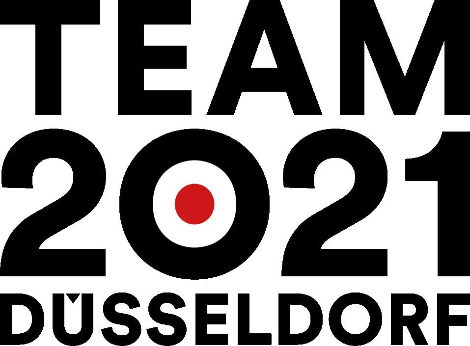Team_2021_Logo_Pos_3C