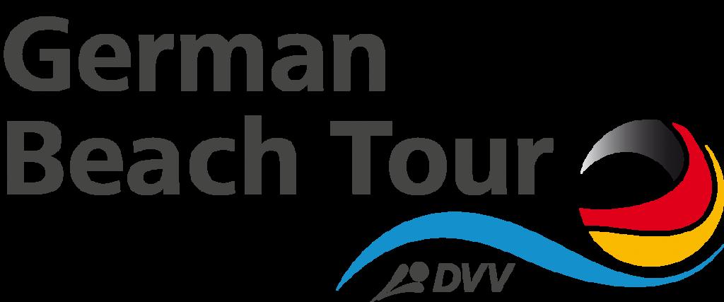 TROPS4 – German Beach Tour Düsseldorf