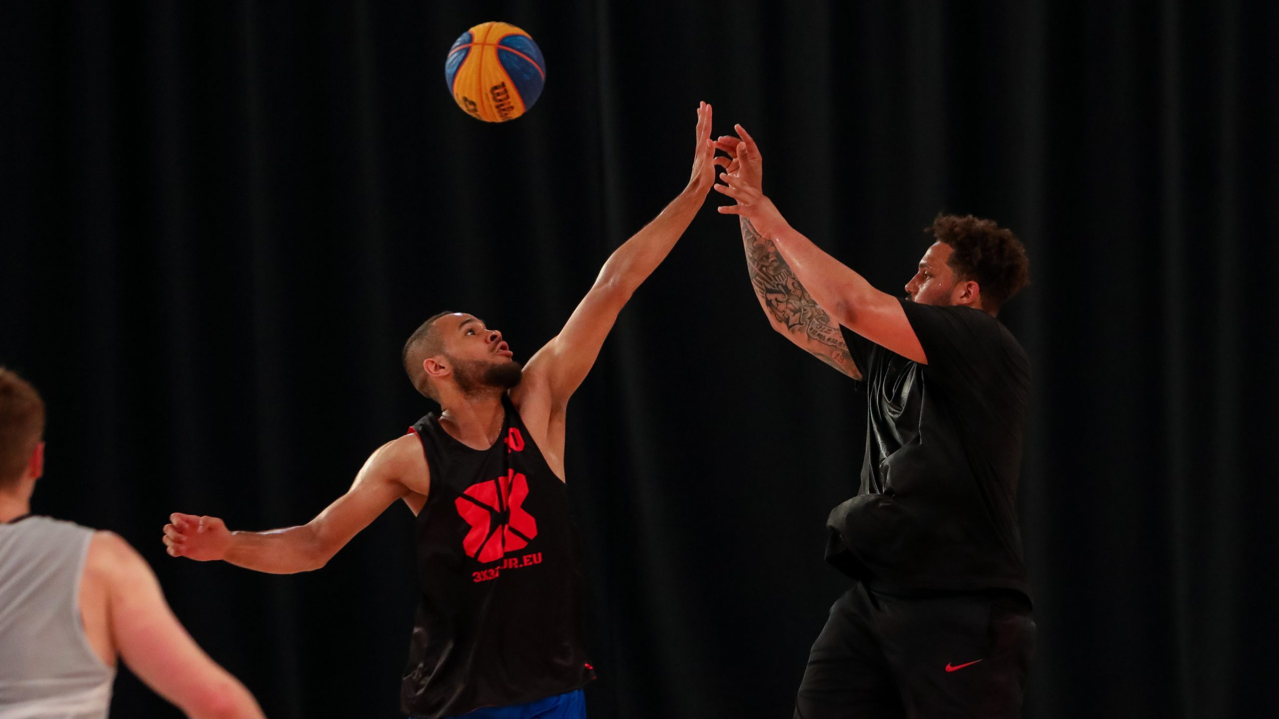 """""""3×3 – was sehr Cooles!"""""""
