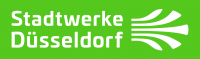 SWD_Logo_Online_RGB