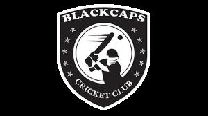 blackcaps_cricket