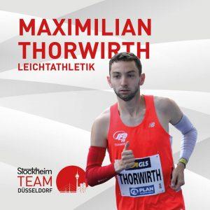 max_thorwirth