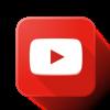 youtube-live-logo